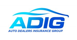 Auto Dealership Insurance